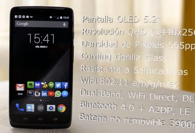 El esperado análisis en video del Moto Maxx por fin llegó
