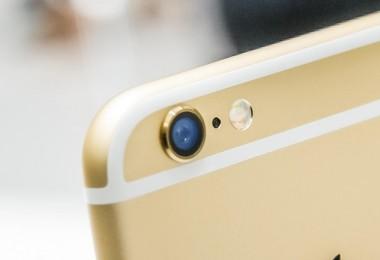 apple-iphone6-camara