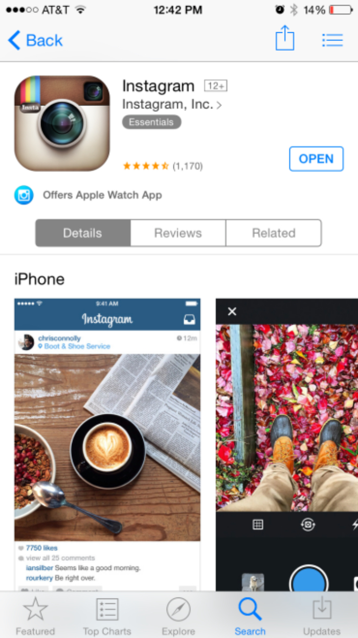 apple-watch-app-store