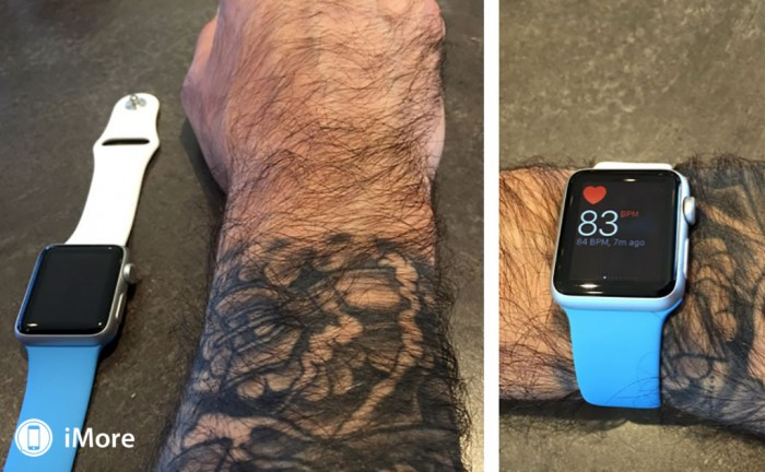 apple-watch-tatoo2