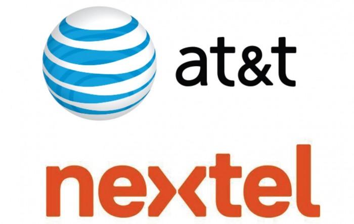 ATT puede completar ahora la adquisicion de Nectel Mexico