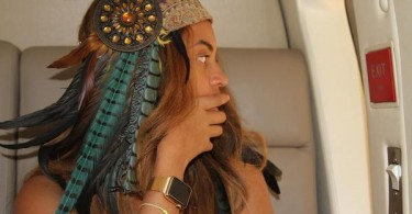 beyonce-apple-watch-oro