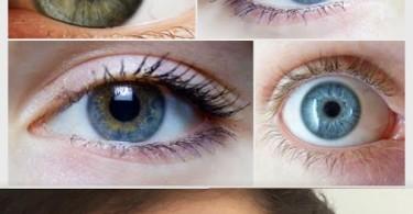 chrome selfie-eye