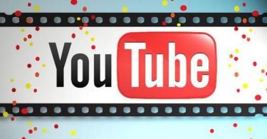 contenido_propio_youtube