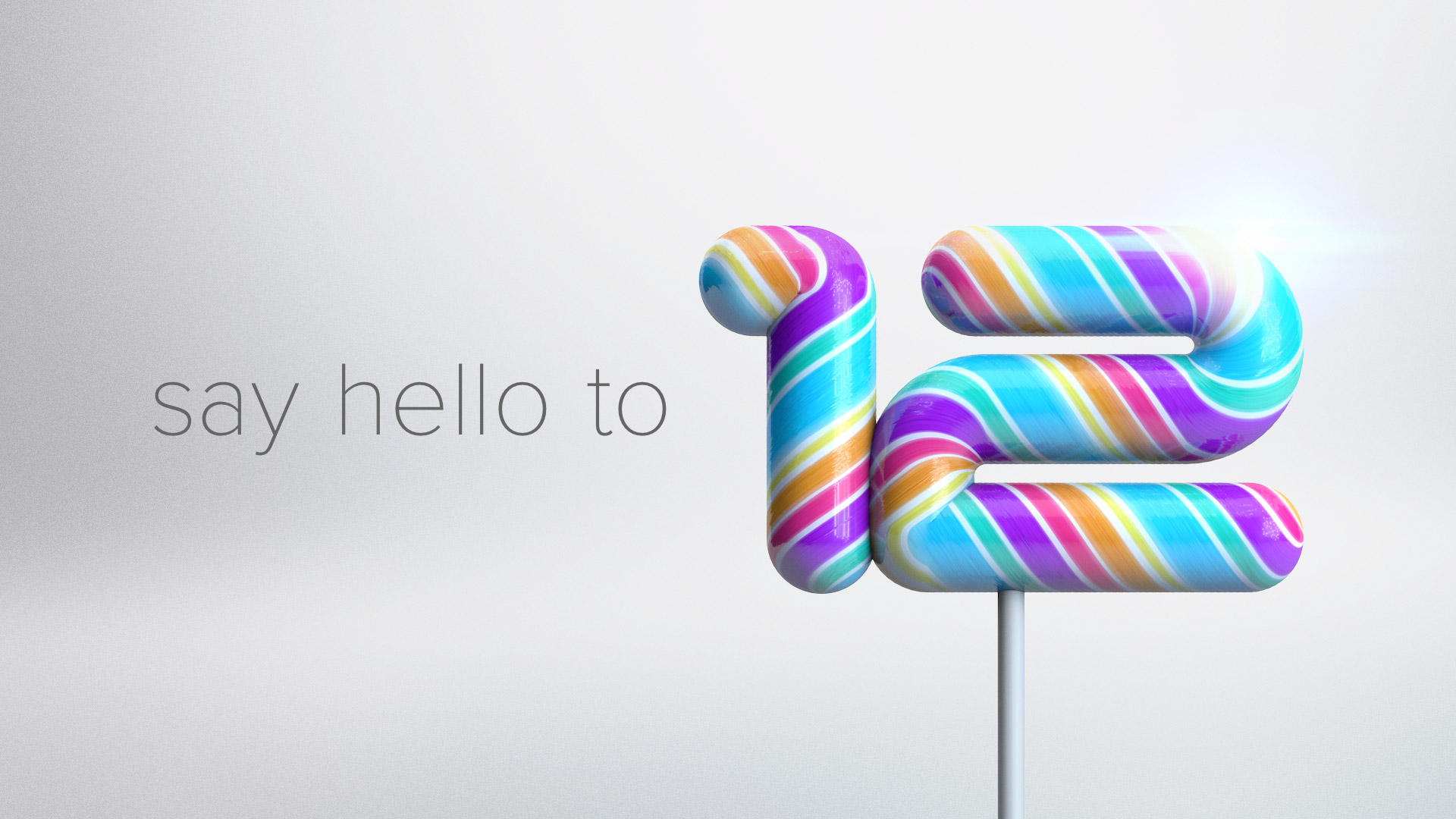 cyanogen-os-12-lanzamiento-oficial