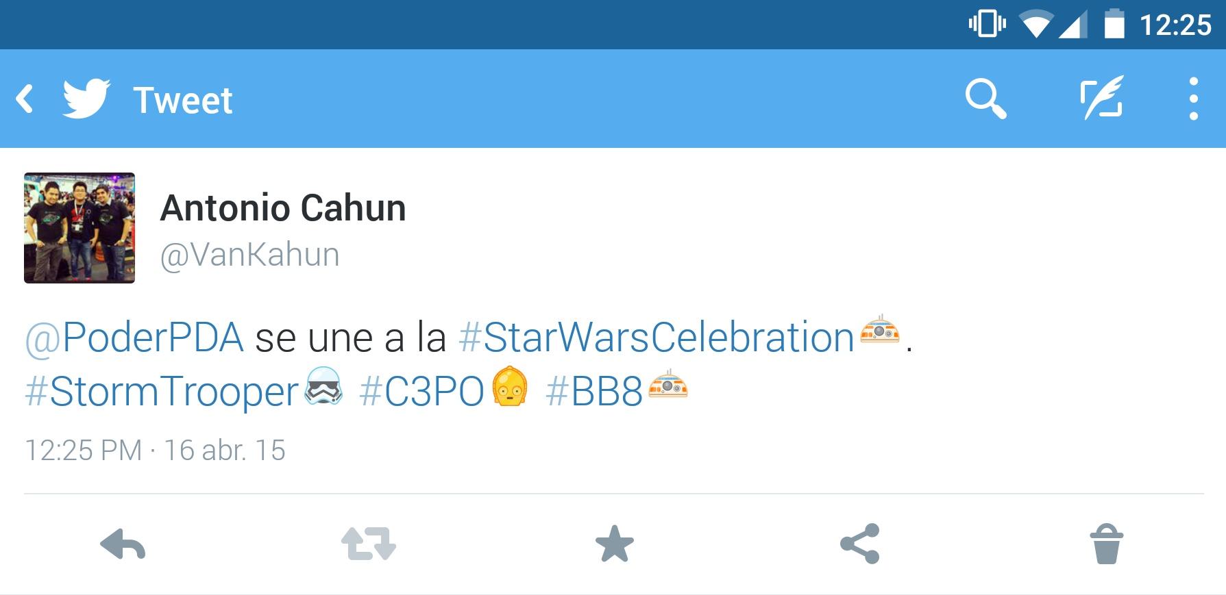 emojis-star-wars-twitter