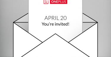 evento-OnePlus-20-abril-2015