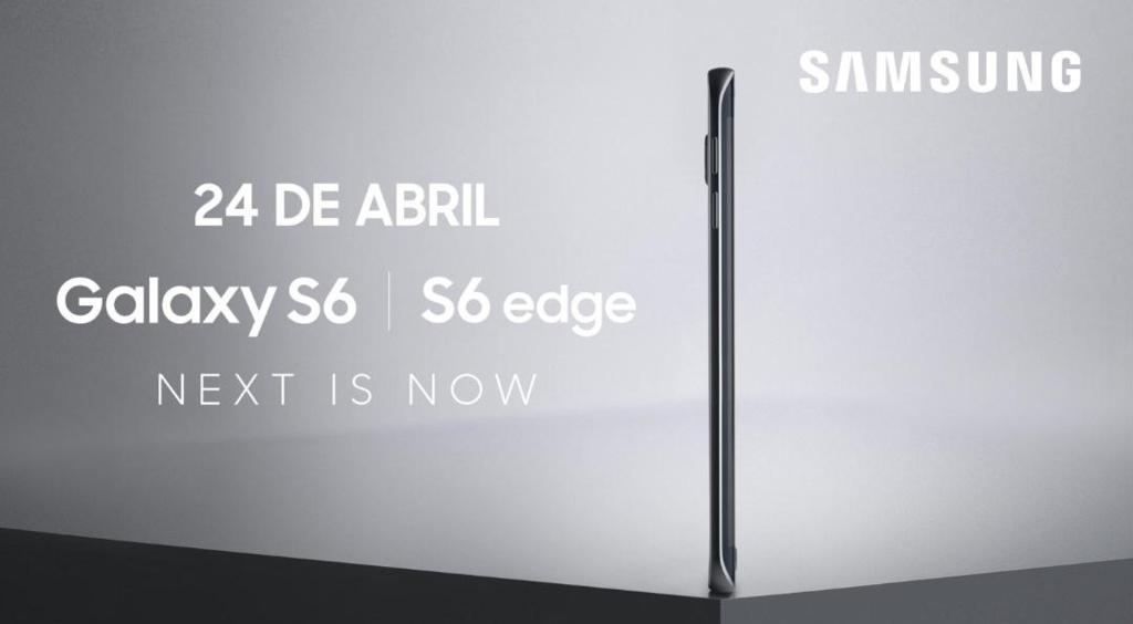 galaxy-s6-precio-mexico-telcel