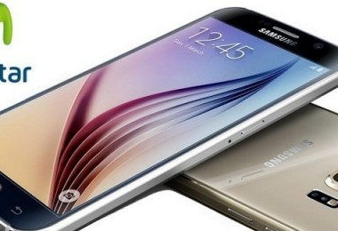 galaxy_s6_s6_edge_movistar