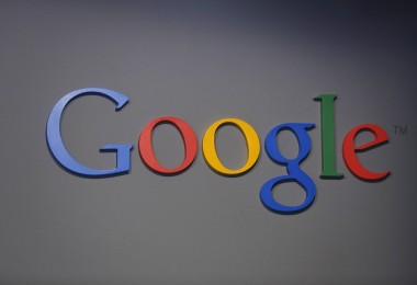 Google enfrenta demanda por supuesta posición dominante en su buscador