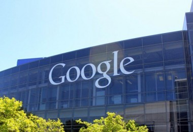 google-oficina