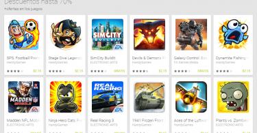 google-play-store-rebajas-juegos-