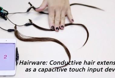 hairwave