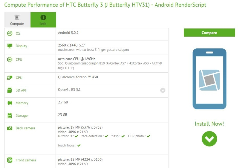 htc-butterfly-3-benchmarck