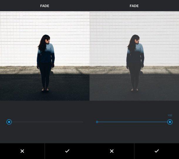 instagram-nueva-herramienta-fade