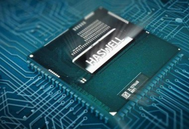 intel-procesador-ley-de-moore