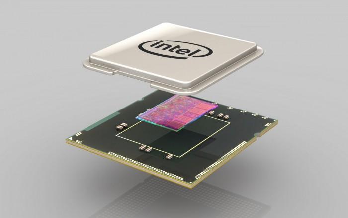Hace 50 años el cofundador de Intel formuló la ley de Moore (Foto: Intel)