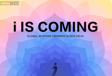 invitaciones-evento-xiaomi-23-abril-2015-nueva-delhi