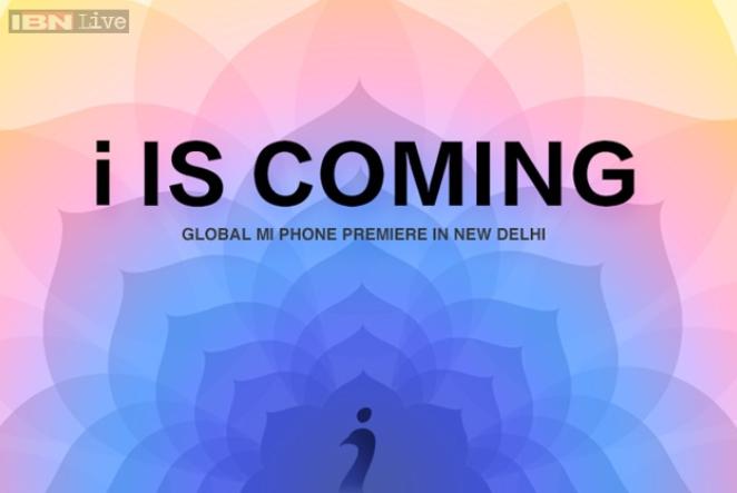invitaciones-evento-xiaomi-23-abril-2015-nueva-delhi