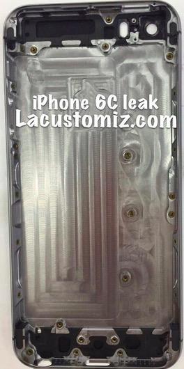 iphone-6c-carcasa1