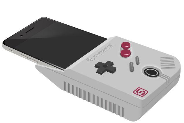 iphone-gameboy