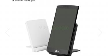 lg g4-25