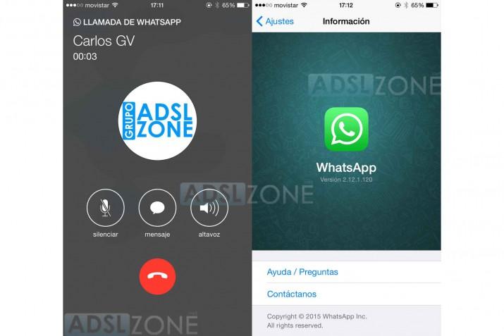 llamadas-whatsapp-android