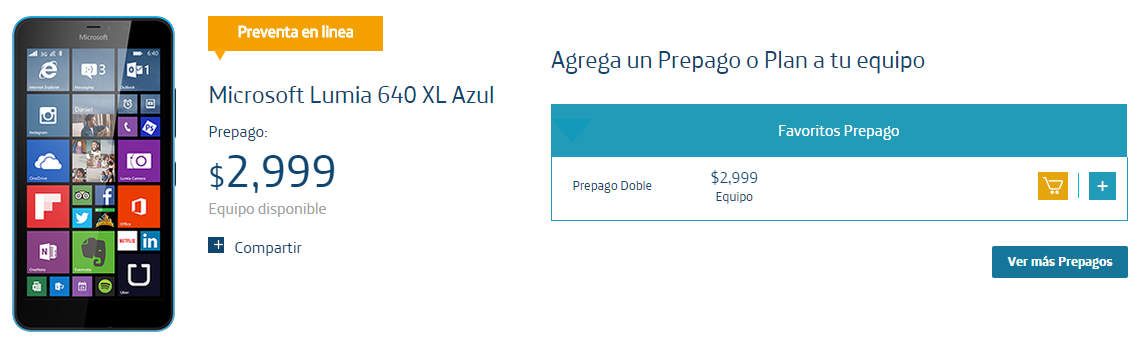 lumia-640-xl-movistar-mexico