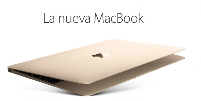 macbook_