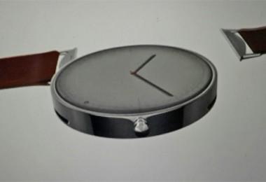 Render del Moto 360 segunda generación