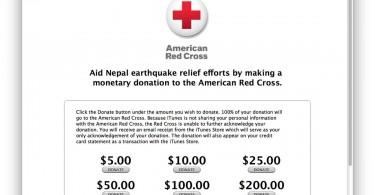 nepal-itunes-cruz roja