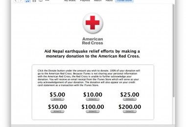 nepal-itunes-cruz roja