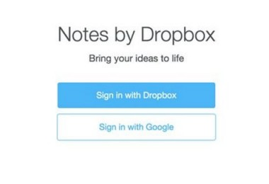 notas_dropbox_project_composer
