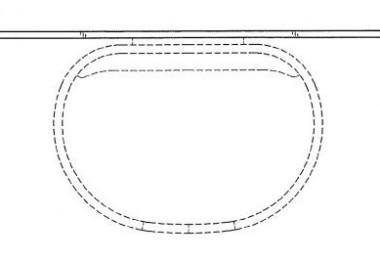 patente lg smartwatch