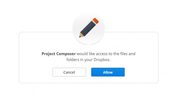 Ya puedes solicitar acceso para probar Project Composer (foto: PoderPDA)