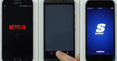 prueba-multitasking-galaxy-s6-htc-one-m9-iphone-6
