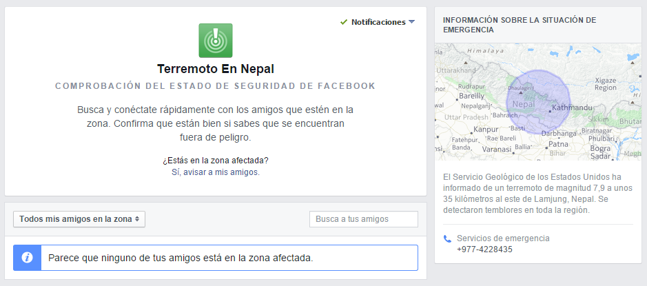 safety-check-facebook-nepal
