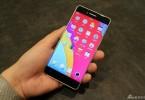 smartphone-oppo-sin-bordes(1)