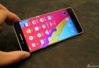 smartphone-oppo-sin-bordes(11)
