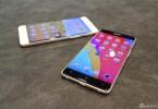 smartphone-oppo-sin-bordes(4)