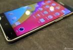 smartphone-oppo-sin-bordes(7)