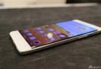 smartphone-oppo-sin-bordes(8)