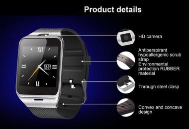 smartwatch-gearbest