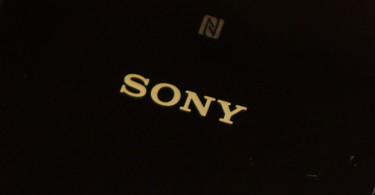 Sony no implementará el puerto USB Type-C en sus smartphones, no este año