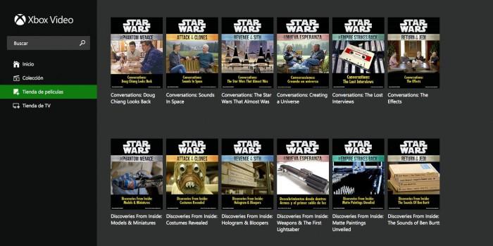 star wars bonus