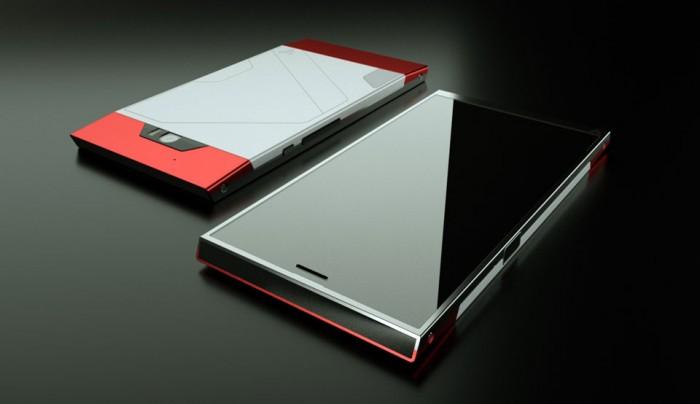 turing-smartphone