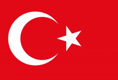 Corte turca aprobó el bloqueo de ambas redes sociales