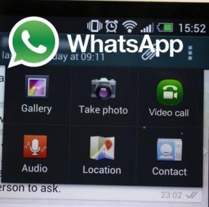 videollamadas-whatsapp-rumor