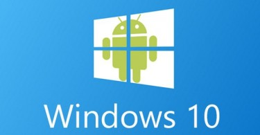 windows-10-android