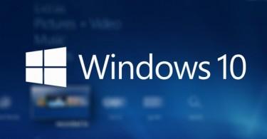 Microsoft explica los diferentes escenarios de actualización a Windows 10
